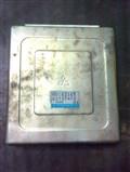 Блок управления efi для Mitsubishi Montero