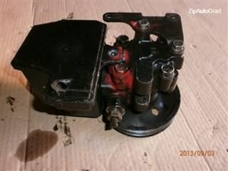Гидроусилитель SsangYong Musso Москва