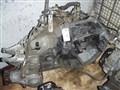МКПП для Honda CR-V