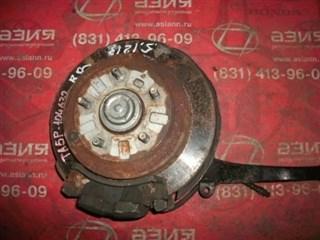 Ступица Mazda Eunos 800 Нижний Новгород