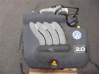 Двигатель Volkswagen Beetle Владивосток