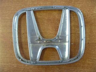 Лейба Honda Mobilio Иркутск