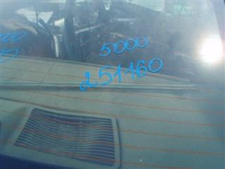 Заднее стекло BMW 7 Series Иркутск