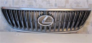 Решетка радиатора Lexus RX Омск