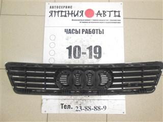 Решетка радиатора Audi A6 Allroad Quattro Челябинск