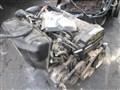 Двигатель для Toyota Corolla Levin