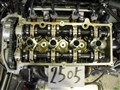 Двигатель для Suzuki Splash
