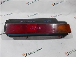 Стоп-сигнал Subaru Alcyone Владивосток