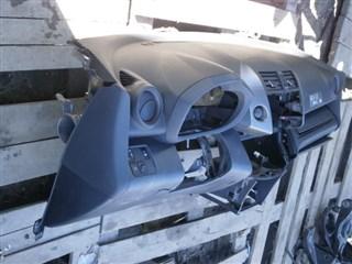 Airbag пассажирский Toyota Rav4 Новосибирск
