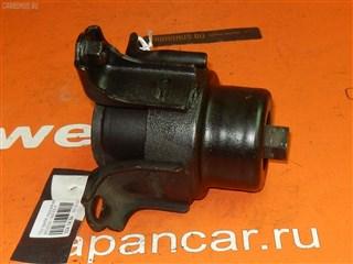 Подушка двигателя Toyota Mark II Qualis Владивосток