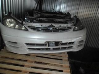 Радиатор кондиционера Toyota Emina Новосибирск