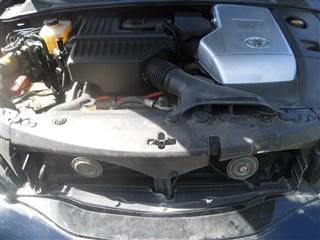 Датчик положения распредвала Toyota Harrier Hybrid Владивосток