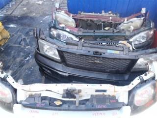 Рамка радиатора Honda S-MX Иркутск