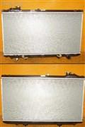 Радиатор основной для Lexus GS400