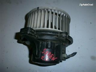 Мотор печки KIA Sorento Москва