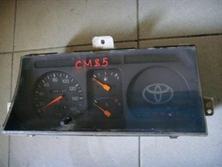 Спидометр Toyota Liteace Truck Владивосток