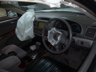 Замок Lexus RX350 Владивосток