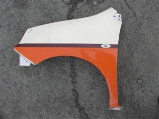 Крыло Nissan Wingroad Владивосток