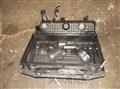 Корпус воздушного фильтра для Mazda RX-8
