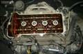 Двигатель для Toyota Will Cypha