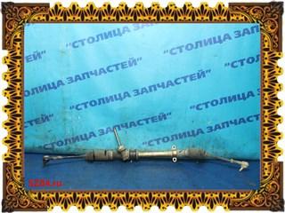 Рулевая рейка Subaru R2 Новосибирск