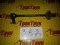 Рулевой карданчик для Toyota Townace