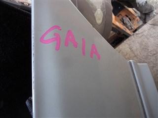 Nose cut Toyota Gaia Владивосток