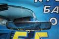 Решетка бамперная для Fiat Albea