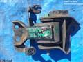 Подушка двигателя для Mazda Familia Wagon