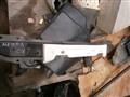 Жесткость бампера для Mazda CX-7