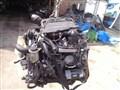 Двигатель для Toyota Grand Hiace