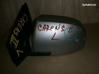 Зеркало KIA Carens Москва