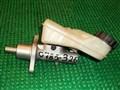 Главный тормозной цилиндр для Mazda Axela Sport