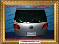 Дверь задняя для Volkswagen Touareg