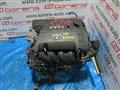 Двигатель для Toyota Sienta