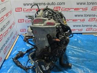 Двигатель Toyota Sienta Красноярск