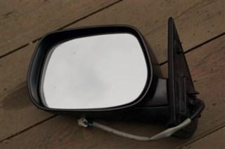 Зеркало Toyota Sienta Владивосток
