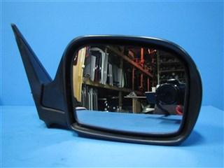 Зеркало Subaru Impreza Новосибирск