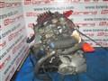 Двигатель для Isuzu Bighorn