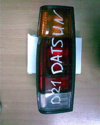 Стоп-сигнал Nissan Datsun Новосибирск