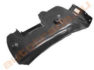 Подкрылок BMW 1 Series Иркутск