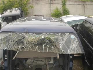 Крыша Toyota Land Cruiser Prado Находка