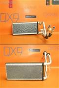 Радиатор печки для Lexus GS460
