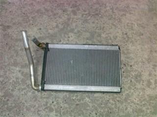 Радиатор печки Mitsubishi Pajero IV Юрга