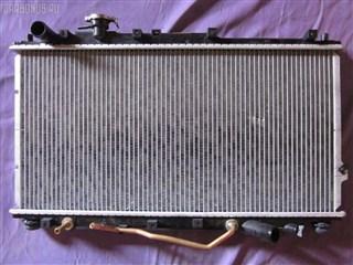 Радиатор основной KIA Sephia Владивосток