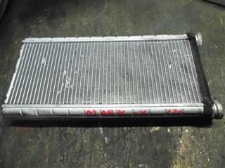 Радиатор печки Toyota Mark X Владивосток