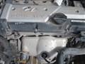 Двигатель для Hyundai Matrix