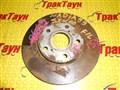 Тормозной диск для Toyota Nadia