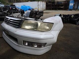 Nose cut Mitsubishi Chariot Grandis Владивосток