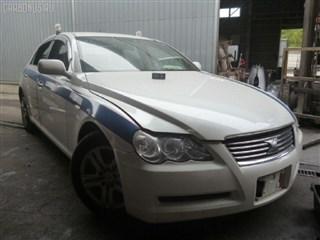 Датчик vvt-i Lexus GS430 Владивосток